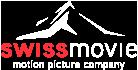 Swissmovie Logo