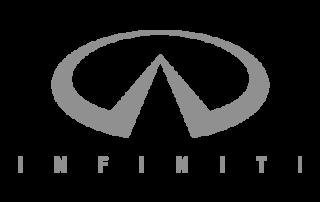 Swissmovie avec Infiniti